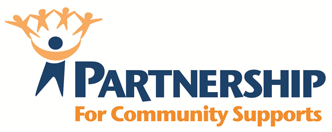 Partnership of Community Supports |